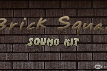 Brick Squad Sound Kit