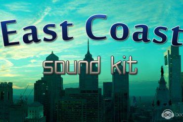 East Coast Sound Kit