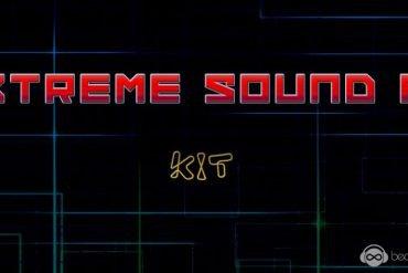 Extreme Sound FX Kit
