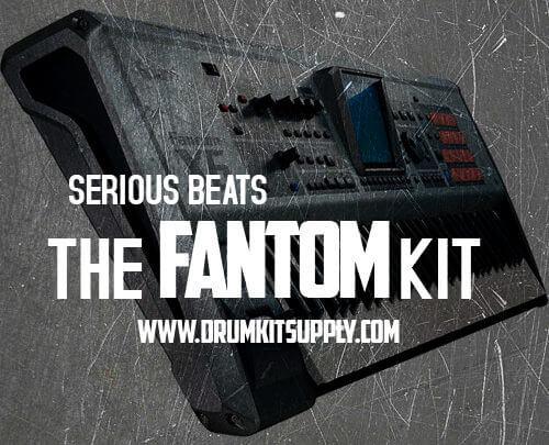 Fantom Kit