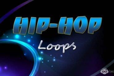 Hip Hop Loops