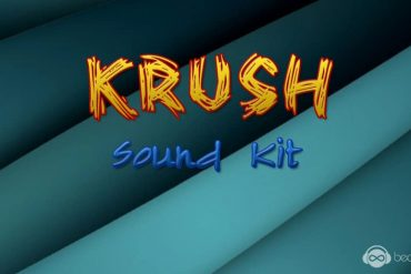 Krush Sound Kit
