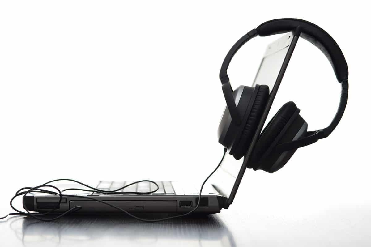 Showcase Your Beats