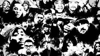 History of Hip-Hop