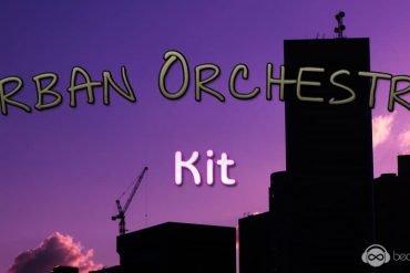 Urban Orchestra Kit