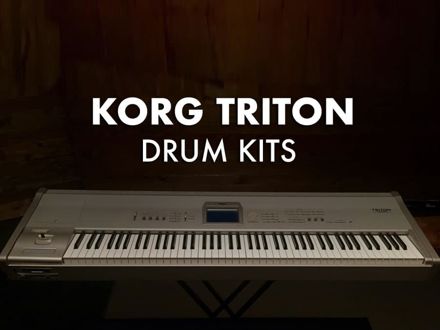 Free Drum Kits Archives | Beat Production