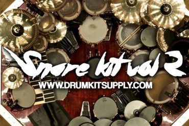 Snare Kit