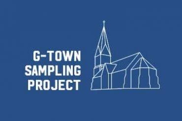 Church Sampling