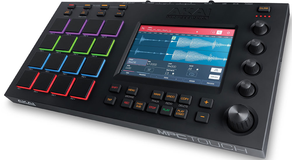 mpc-touch-04