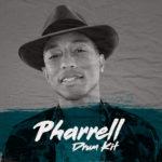 pharrell-drum-samples