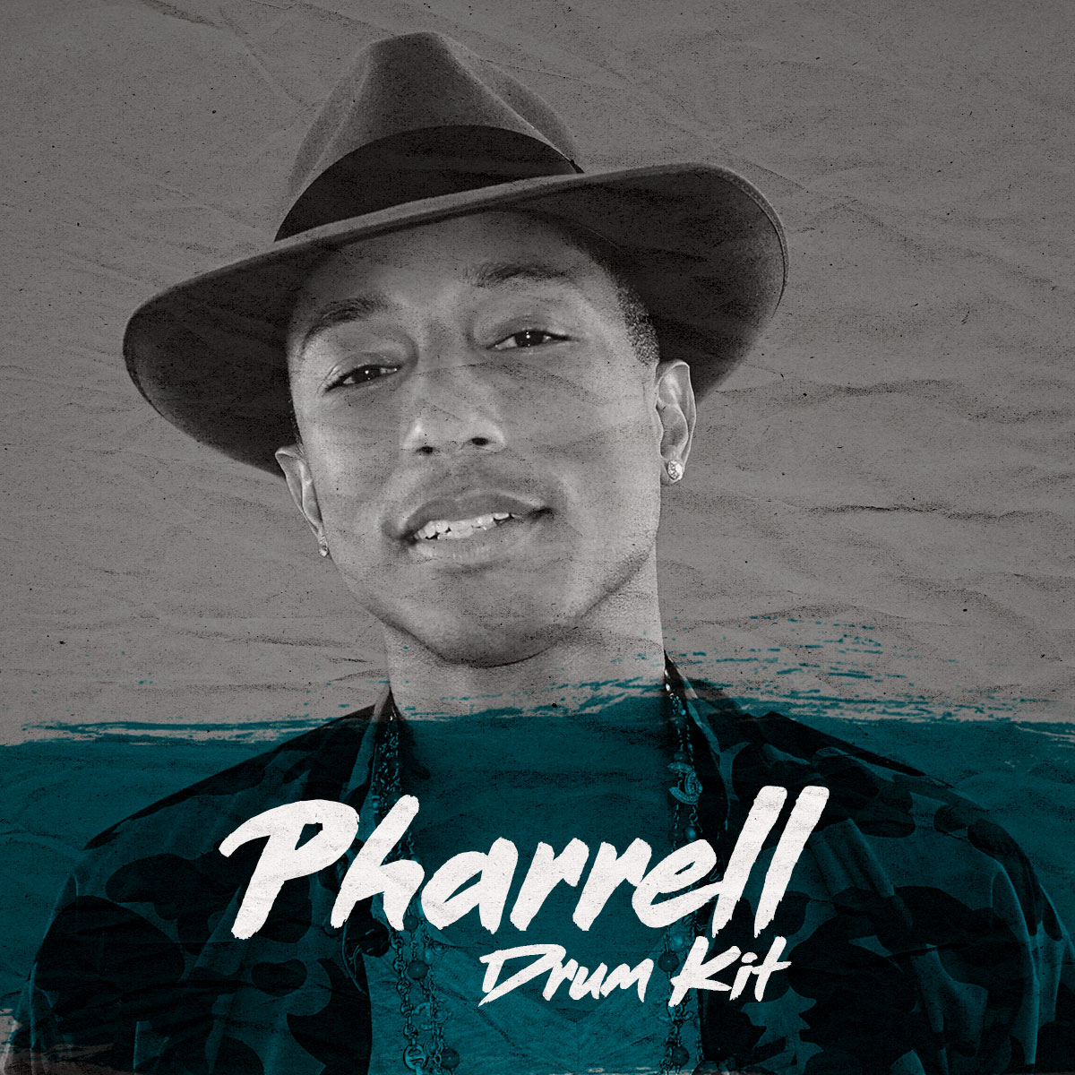 pharrell-drum-samples