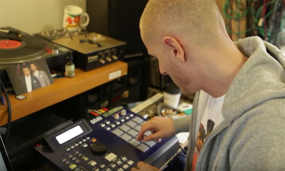 Marco Polo on the MPC