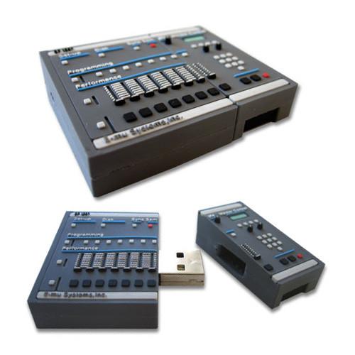 sp1200-usb-flash-drive