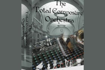 Total Composure Orchestra