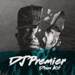 dj-premier-drum-samples