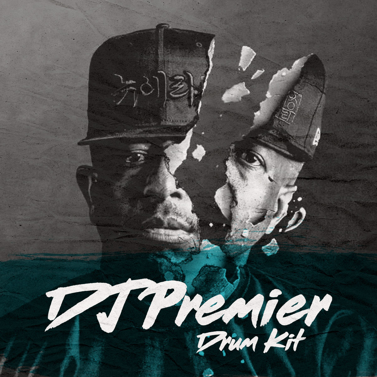 dj-premier-drum-samples