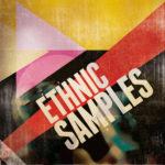 ethnic-samples