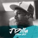 j-dilla-drum-samples