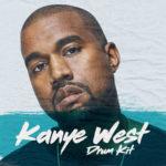 kanye-west-drum-samples