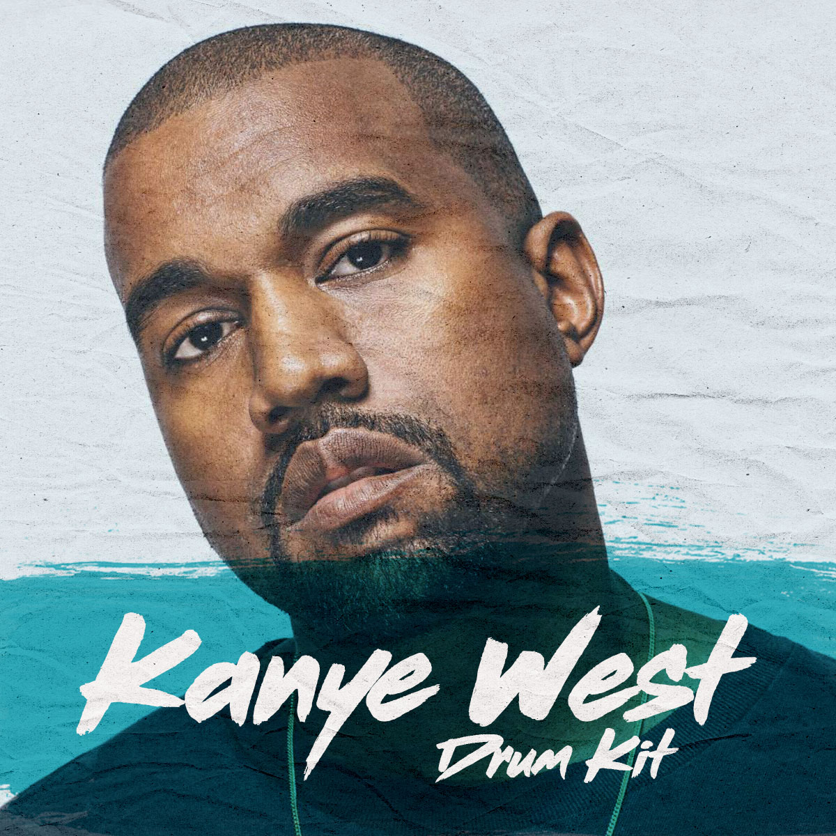 kanye-west-drum-samples
