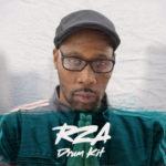 rza-drum-samples