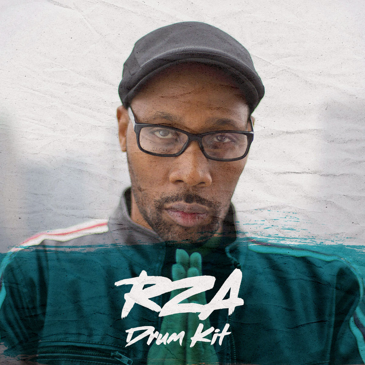 rza-drum-samples
