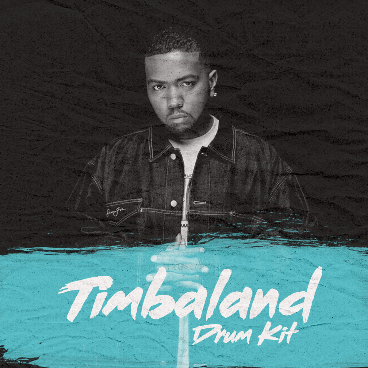 timbaland-drum-samples