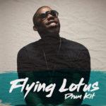 flying-lotus-drum-samples