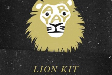 Aryay Lion Kit Vol.1
