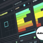 dubspot-sounds-free-sample-pack