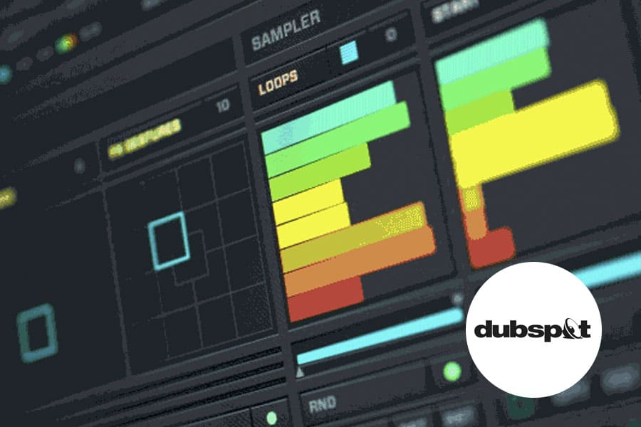Dubspot Sounds