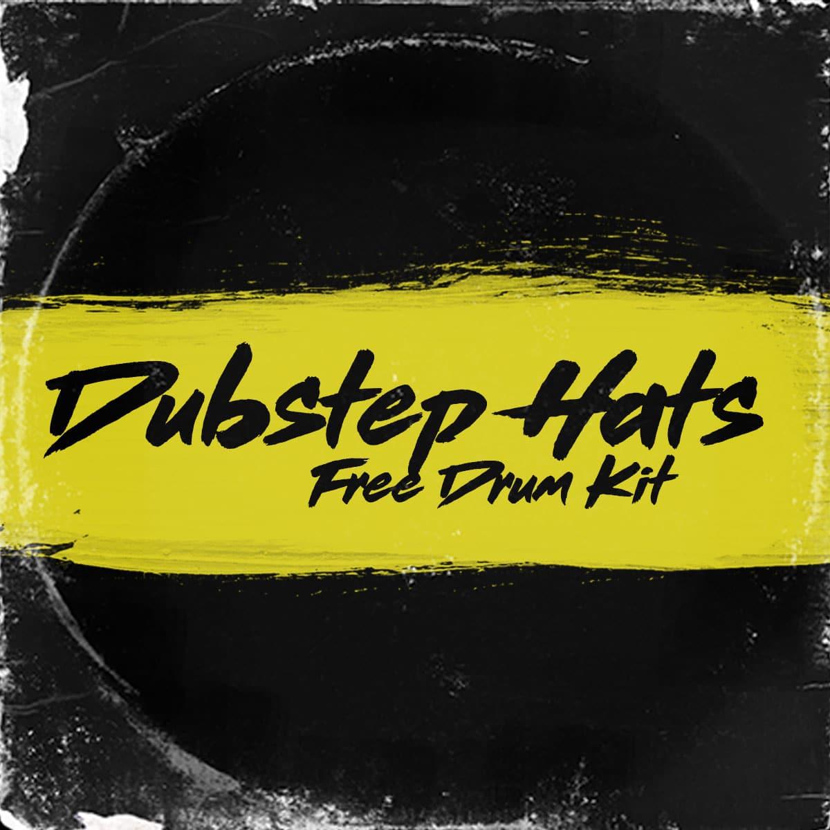 Dubstep Hats