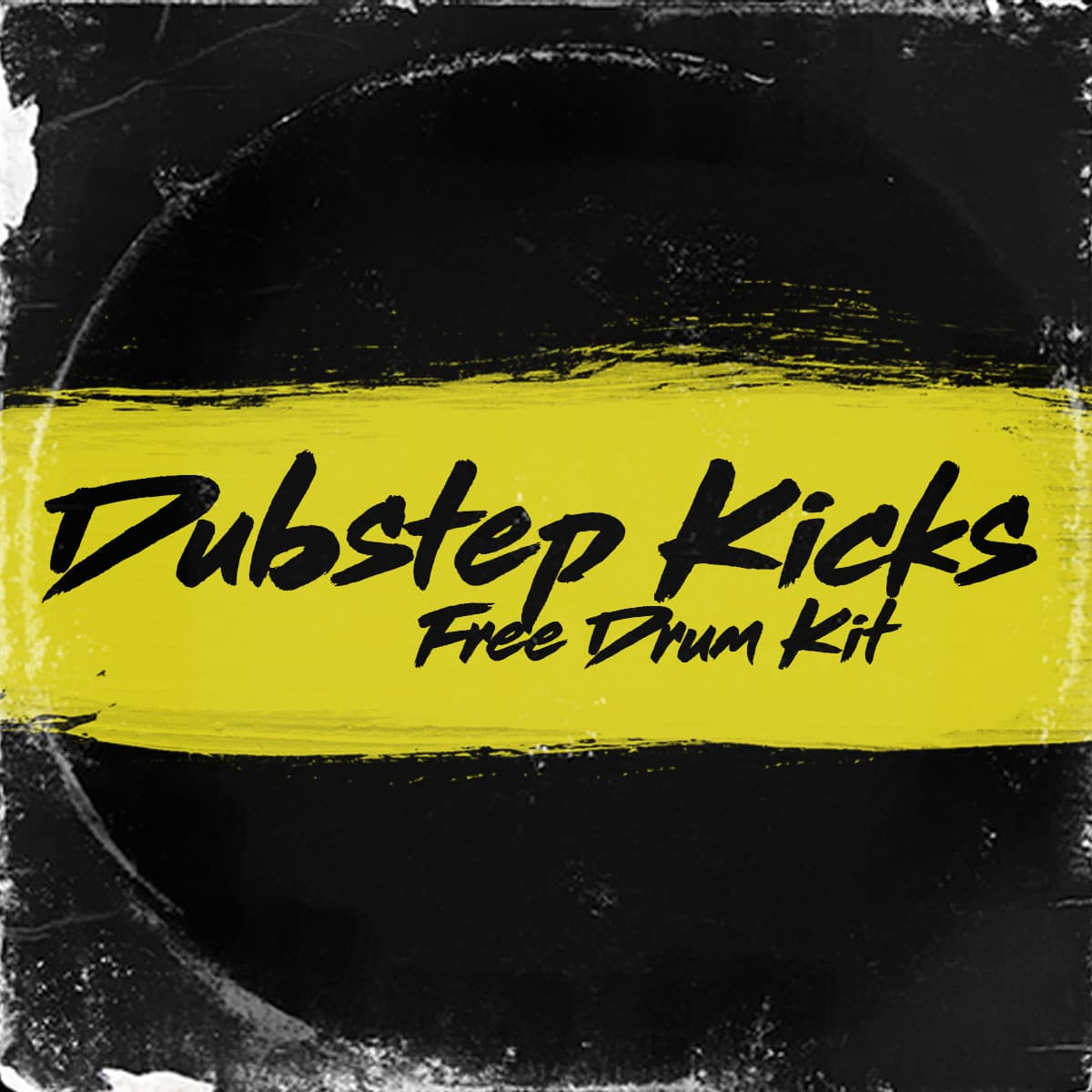 Dubstep Kicks | Beat Production