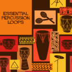 essential-percussion-loops