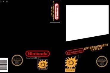 NES Samples