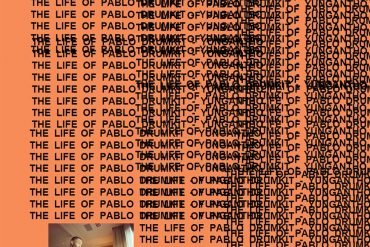 Life Of Pablo Kit