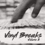 vinyl-breaks-volume2
