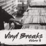 vinyl-breaks-volume3