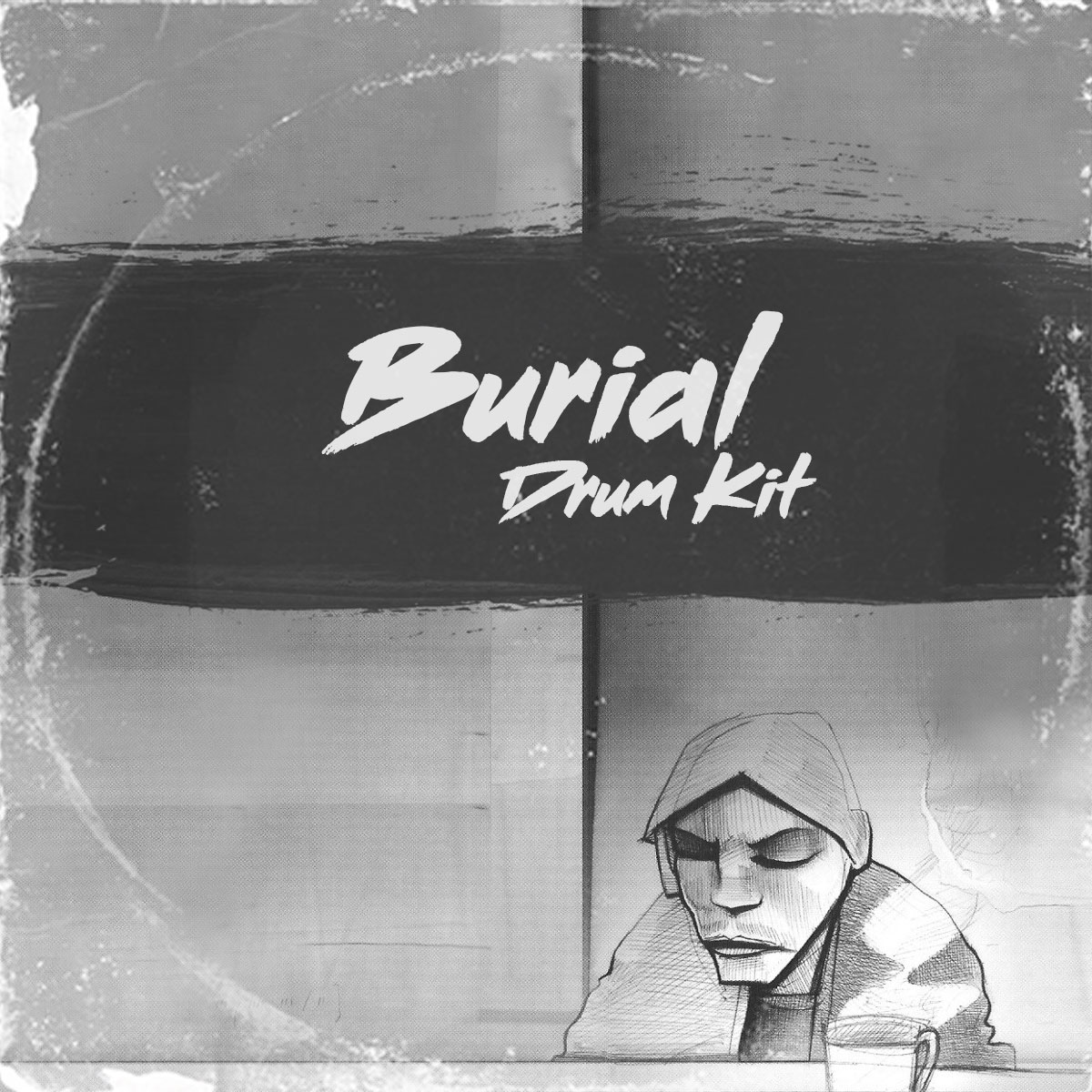 burial-drum-kit