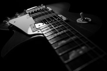 Funk Guitar Samples