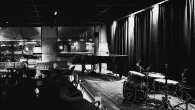 Jazz Club Samples