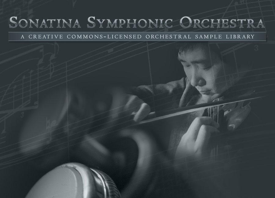 Symphonic Orchestra (Soundfont) | Beat Production