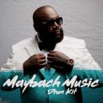 maybach-music-drum-kit