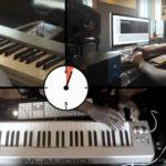 prince-rapid-making-beats