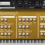 tablewarp2-synth-vst-free