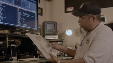 The 45 King on Rhythm Roulette