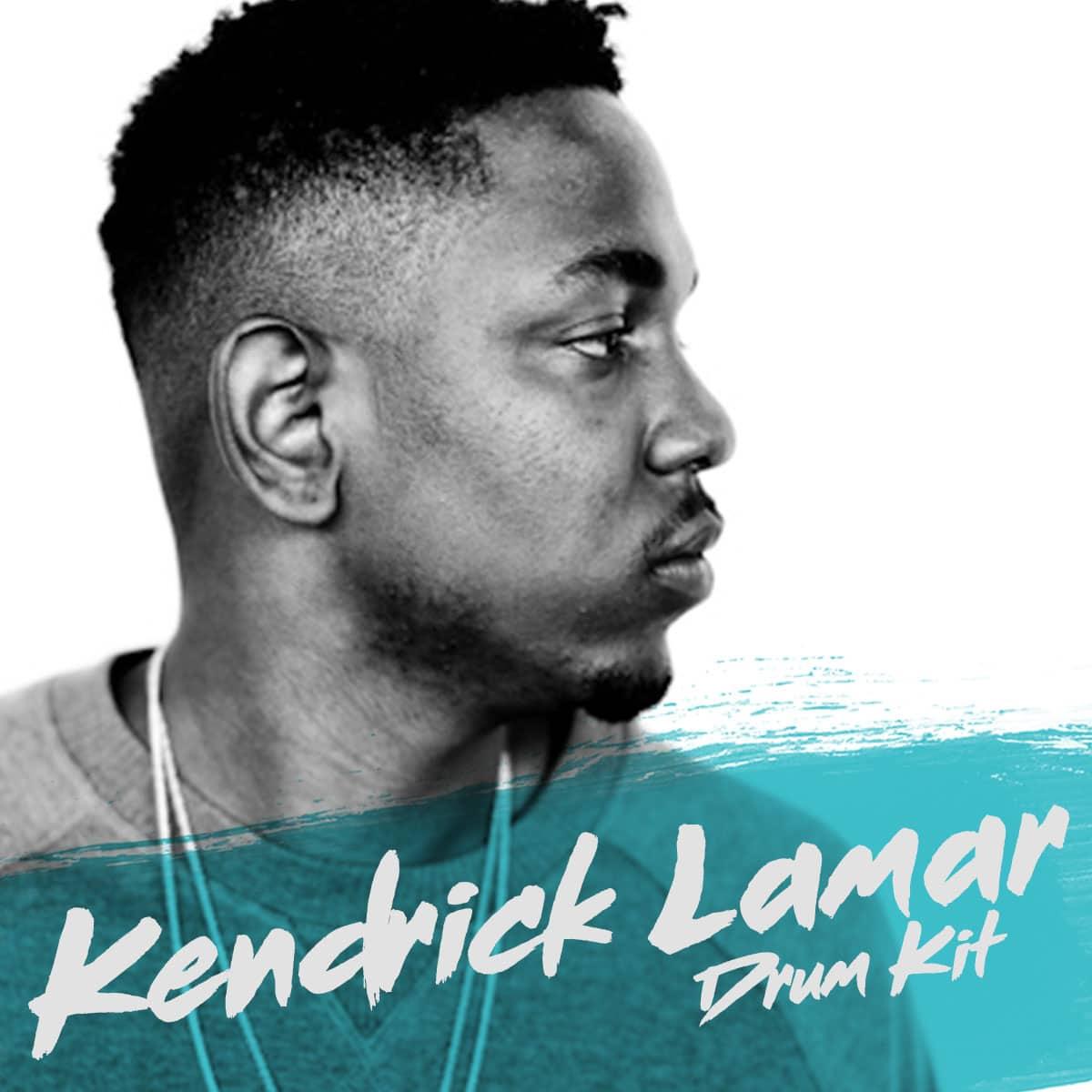 Kendrick lamar drum kit beat production - Kendrick lamar swimming pools radio edit ...