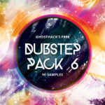 dubstep-trap-soundpack-free