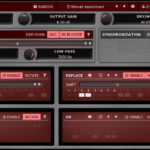 mbitfun-distortion-vst-plugin-free