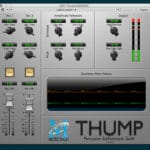 mh-thump-bass-shaper-vst